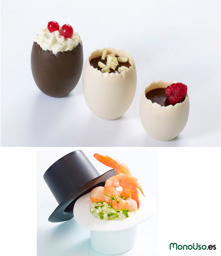 miniaturas-catering-degustacion-monouso