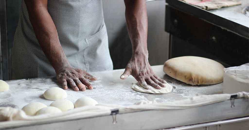 panaderia-casera-cuerpo