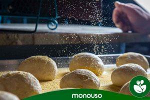 Cómo empezar un negocio de panadería casera