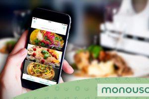 Las mejores 15 plataformas de delivery para tu restaurante