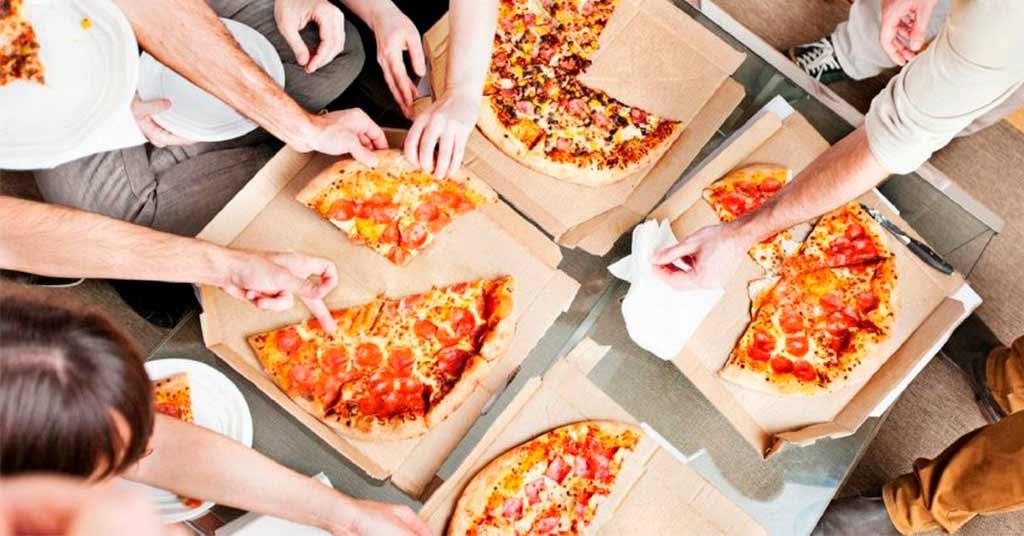 platos-carton-pizza