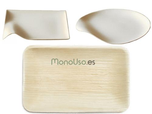 platos-ecologicos-monouso