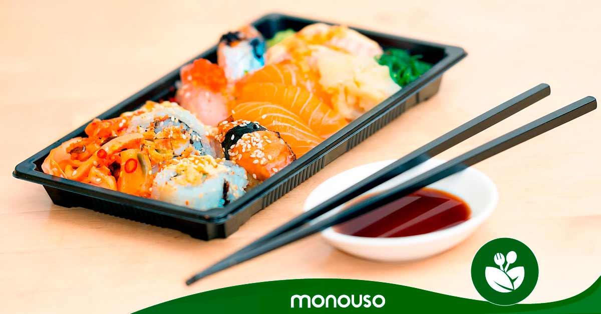 portada-productos-para-sushi