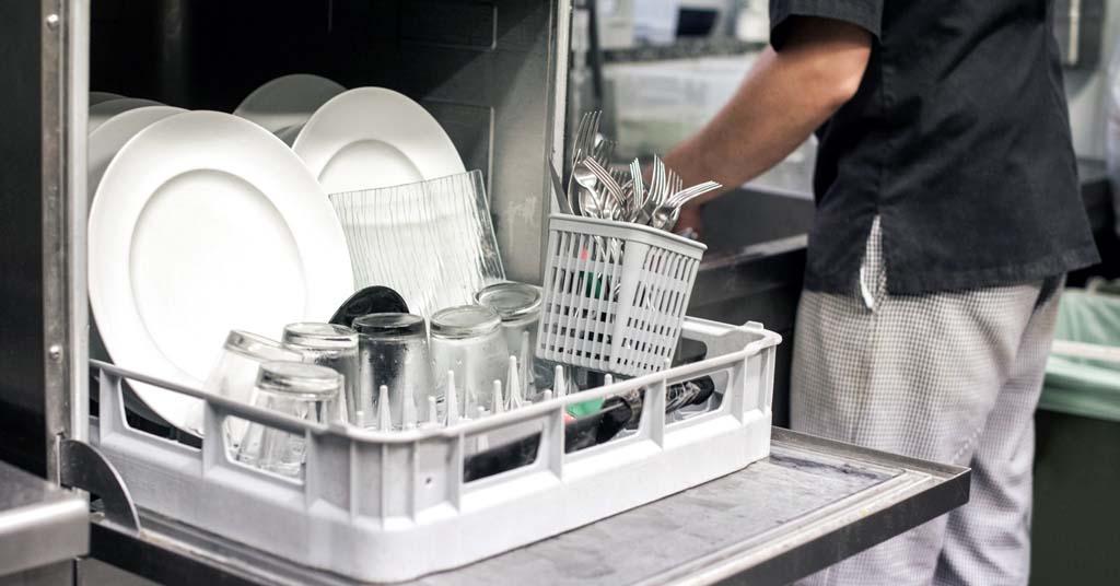 productos-limpieza-restaurante-lavavajillas