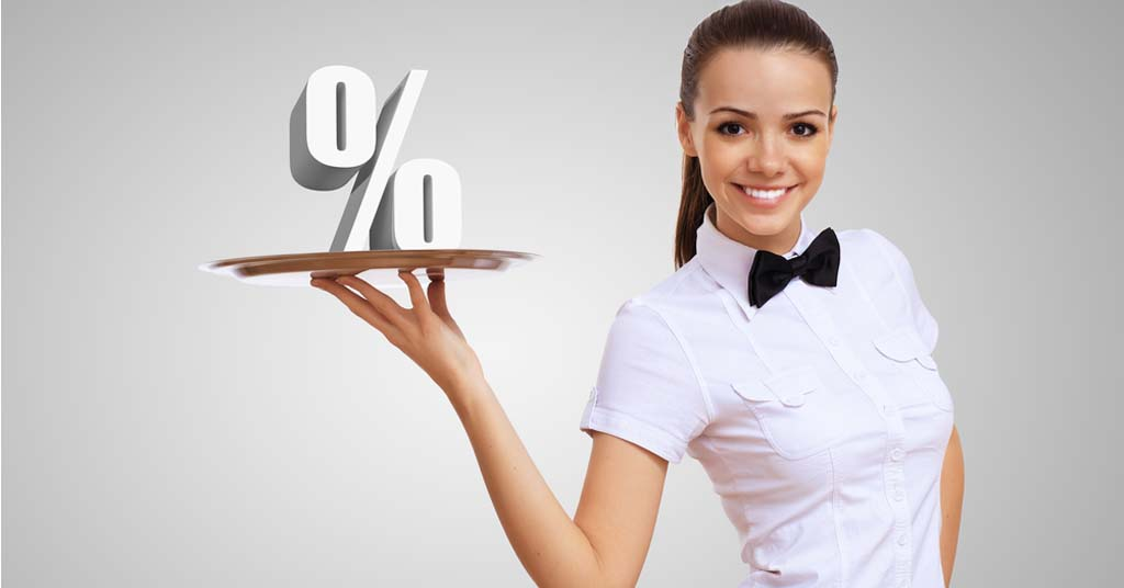 productos-mas-rentables-para-tu-restaurante
