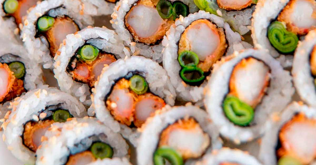 productos-para-sushi