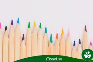 ¿Qué colores elegir para decorar las mesas de tu restaurante?