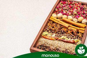 Ras el hanout: la mezcla de especias de origen marroquí