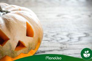 9 recetas de Halloween fáciles