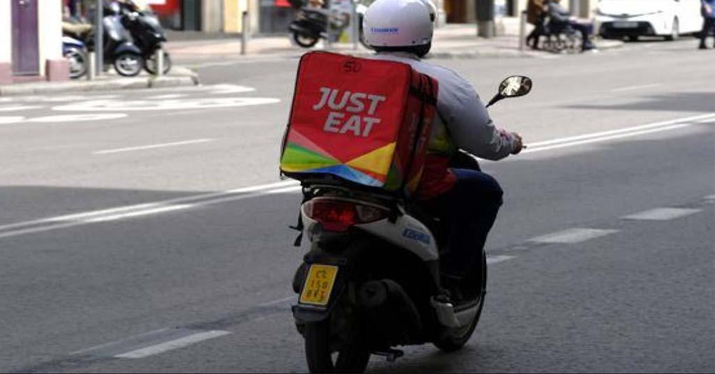 repartidor-just-eat-restaurantes