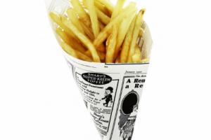 Accesorios para Street Food & Food Trucks