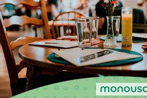 Suscripción de comida: fideliza a tus clientes por adelantado
