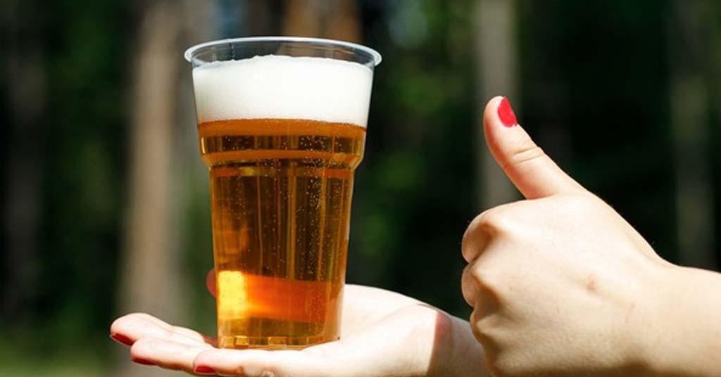 vaso-plastico-desechable-cerveza