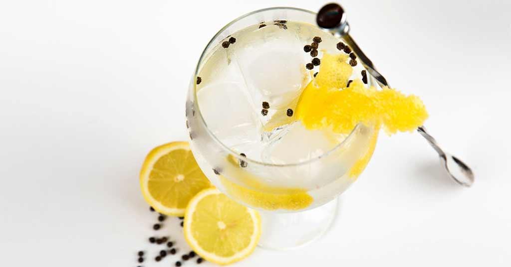 vasos-gin-tonic