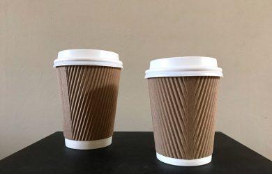 vasos-para-el-café-biodegradables