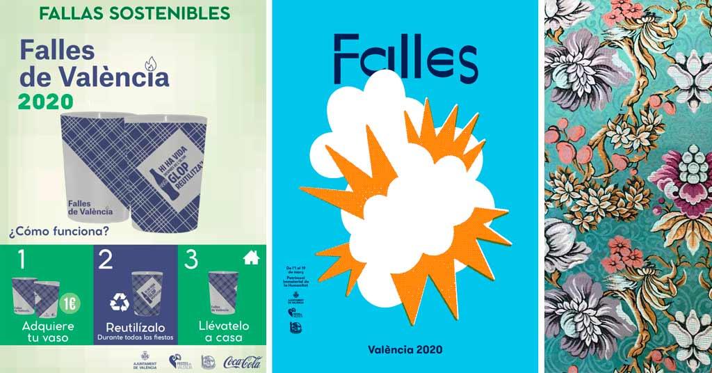 vasos-reutilizables-fallas